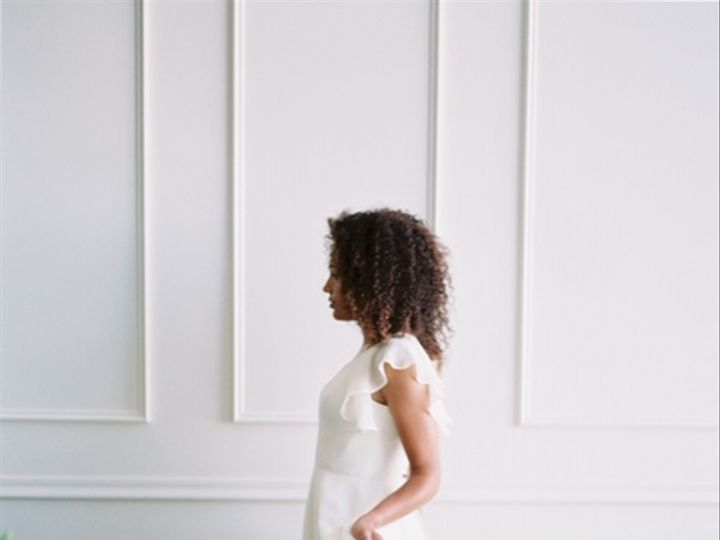 Tmx Img 0610 51 725590 Portland, Oregon wedding florist