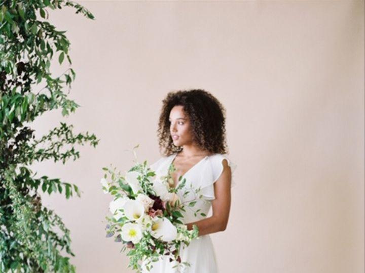 Tmx Img 0611 51 725590 Portland, Oregon wedding florist