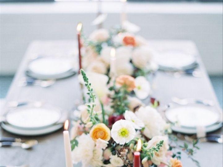 Tmx Img 0617 51 725590 Portland, Oregon wedding florist