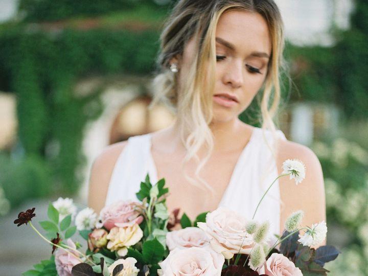 Tmx Img 0898 51 725590 Portland, Oregon wedding florist