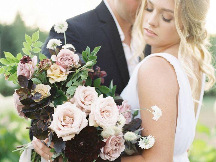 Tmx Img 1007 51 725590 Portland, Oregon wedding florist