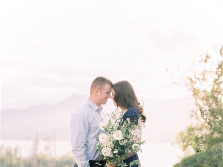Tmx Img 3539 51 725590 Portland, Oregon wedding florist
