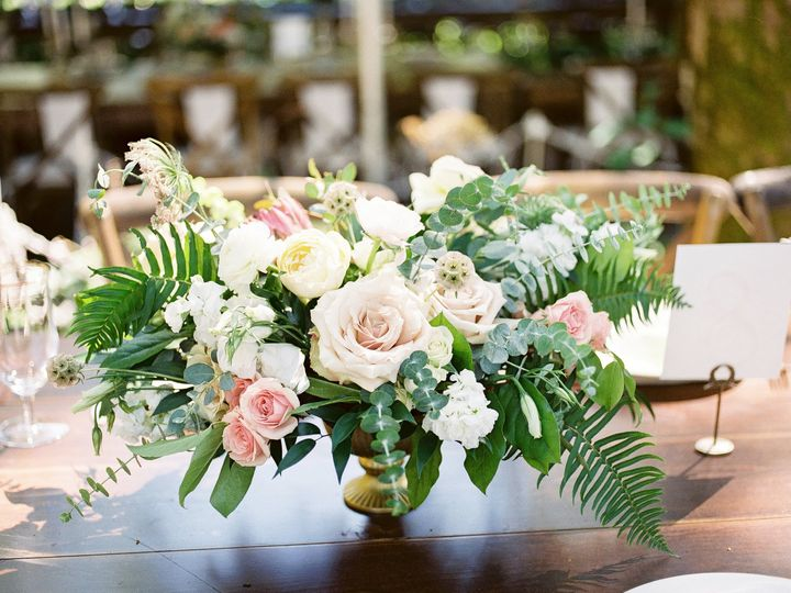 Tmx Kelsey David Wedding 1 51 725590 Portland, Oregon wedding florist