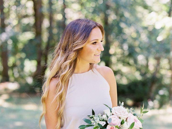 Tmx Kelsey David Wedding Highlights 112 51 725590 Portland, Oregon wedding florist