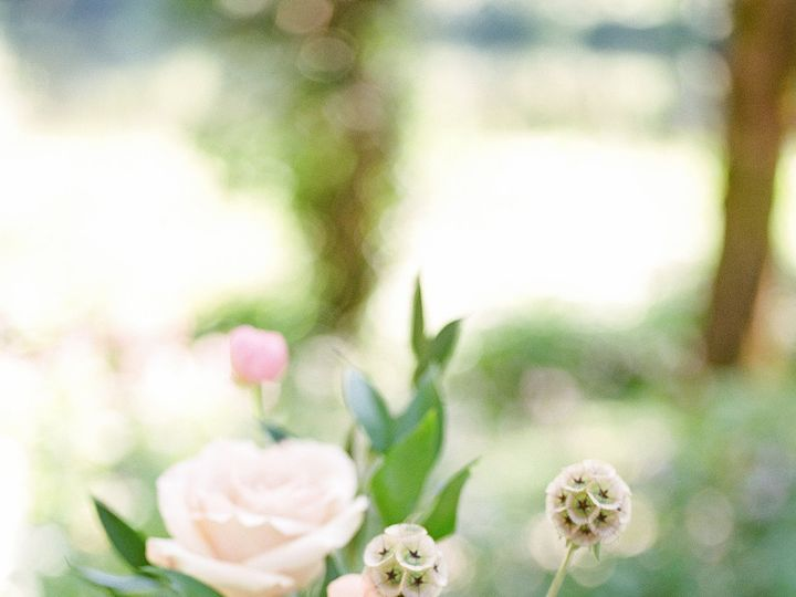 Tmx Kelsey David Wedding Highlights 12 1 51 725590 Portland, Oregon wedding florist