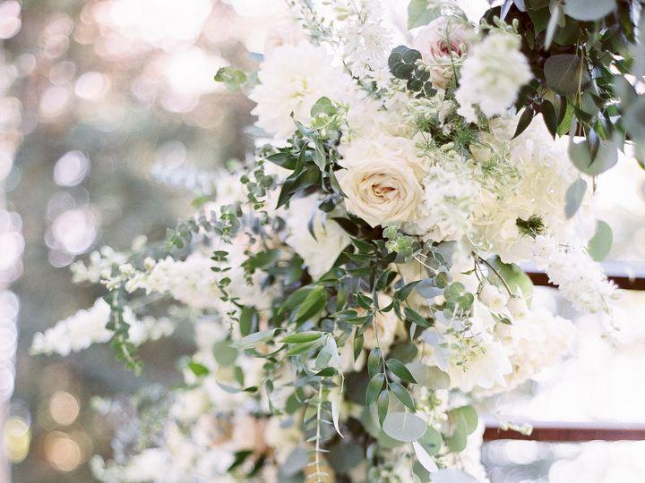 Tmx Kelsey David Wedding Highlights 132 51 725590 Portland, Oregon wedding florist