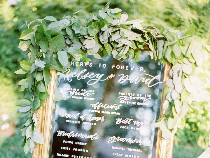 Tmx Kelsey David Wedding Highlights 136 51 725590 Portland, Oregon wedding florist