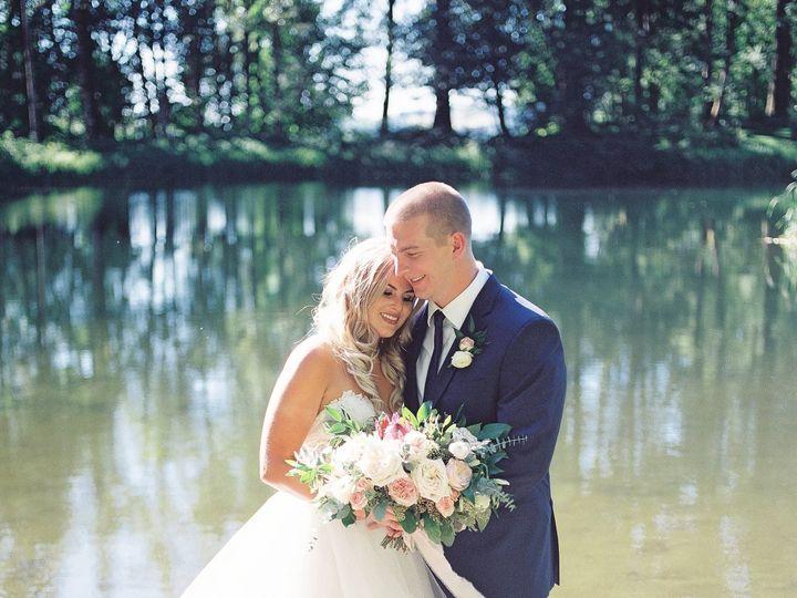 Tmx Kelsey David Wedding Highlights 16 51 725590 Portland, Oregon wedding florist