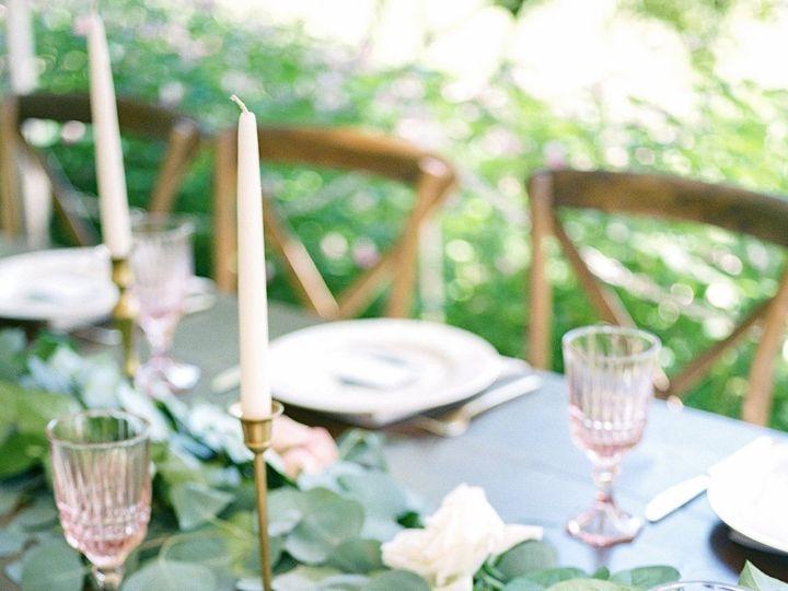Tmx Kelsey David Wedding Highlights 7 1 51 725590 Portland, Oregon wedding florist