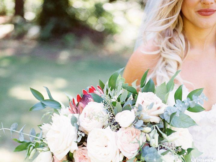 Tmx Kelsey David Wedding Highlights 71 51 725590 Portland, Oregon wedding florist