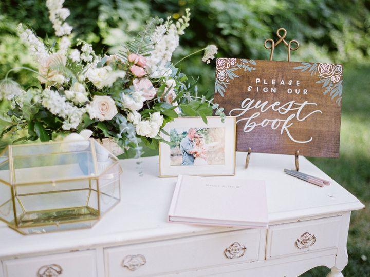 Tmx Kelsey David Wedding K 7 51 725590 Portland, Oregon wedding florist
