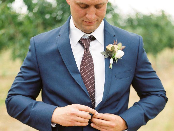 Tmx Lorence Wedding August 11 2018 Film Preview 0009 51 725590 Portland, Oregon wedding florist