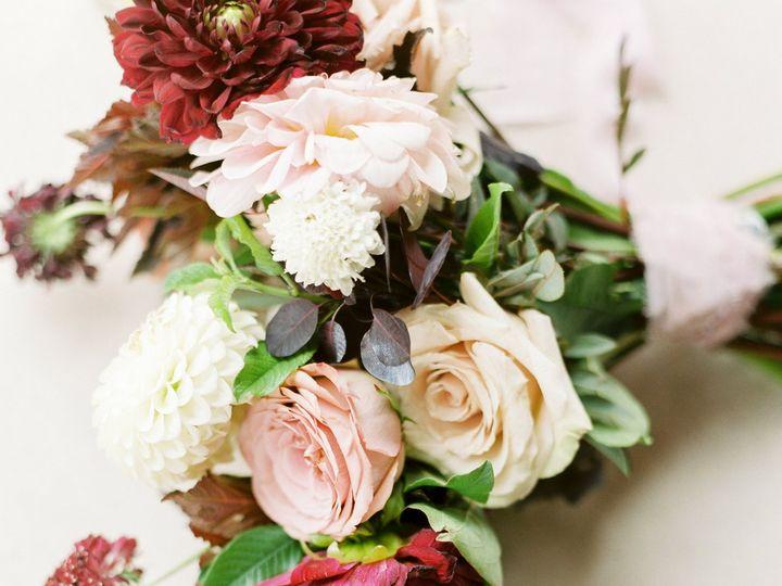 Tmx Lorence Wedding August 11 2018 Film Preview 0015 51 725590 Portland, Oregon wedding florist