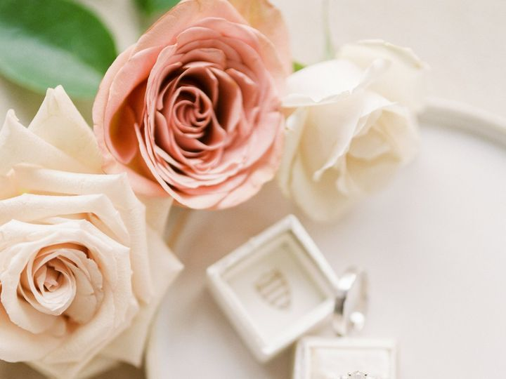 Tmx Lorence Wedding August 11 2018 Film Preview 0023 51 725590 Portland, Oregon wedding florist