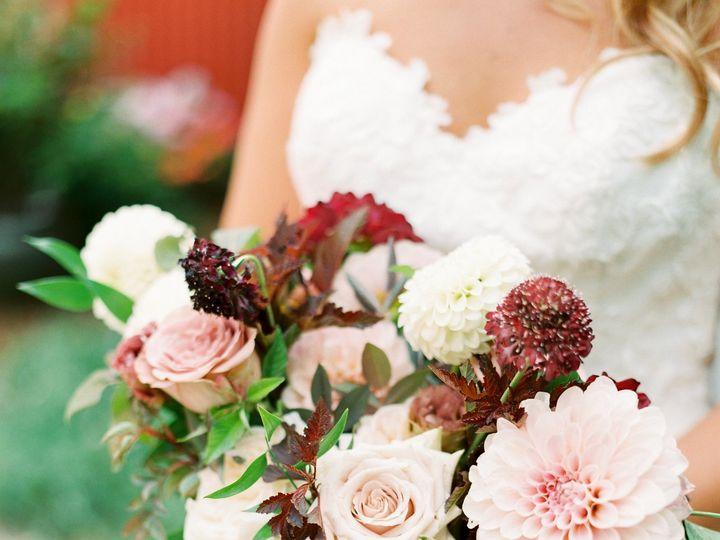Tmx Lorence Wedding August 11 2018 Film Preview 0042 51 725590 Portland, Oregon wedding florist