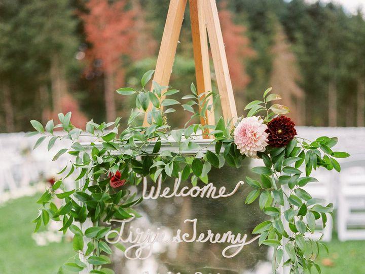 Tmx Lorence Wedding August 11 2018 Film Preview 0095 51 725590 Portland, Oregon wedding florist