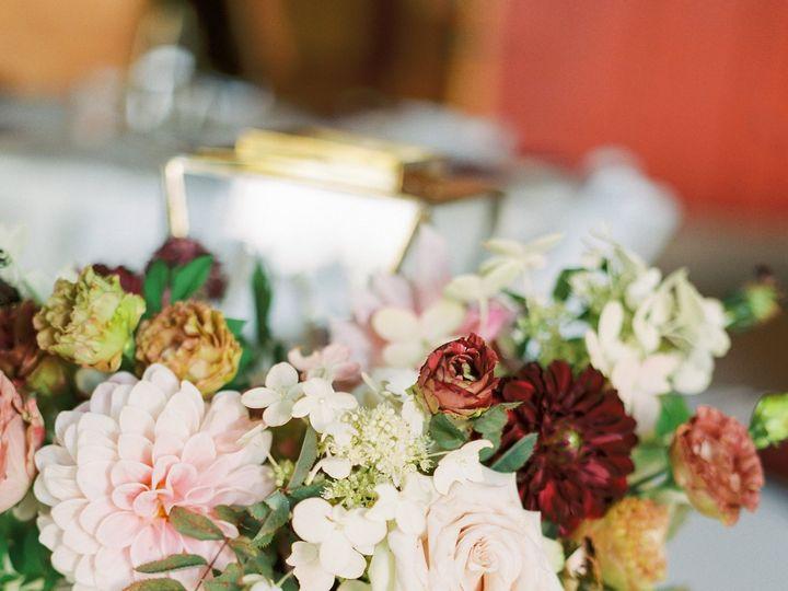Tmx Lorence Wedding August 11 2018 Film Preview 0113 51 725590 Portland, Oregon wedding florist