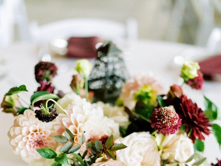 Tmx Lorence Wedding August 11 2018 Film Preview 0122 51 725590 Portland, Oregon wedding florist