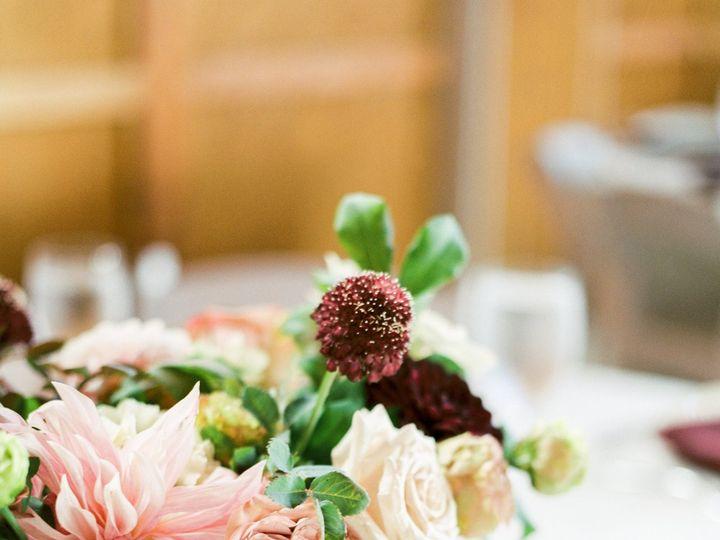 Tmx Lorence Wedding August 11 2018 Film Preview 0126 51 725590 Portland, Oregon wedding florist