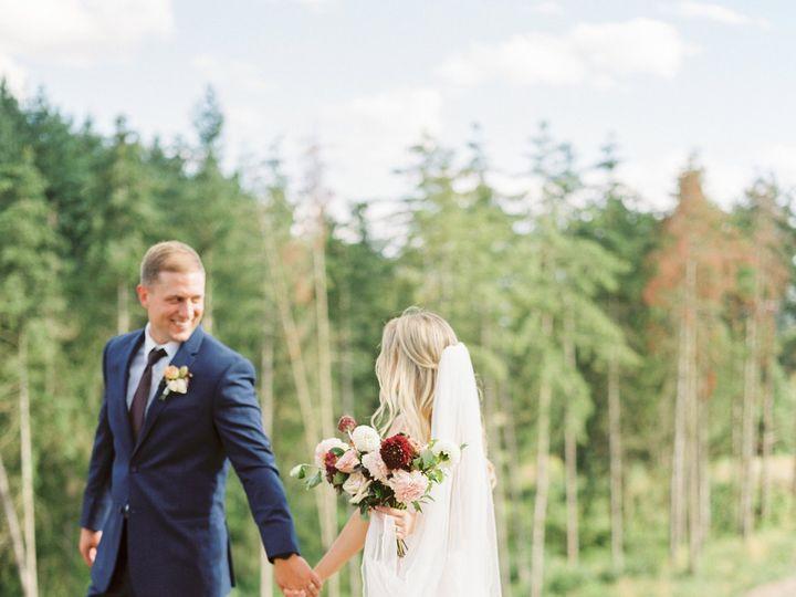Tmx Lorence Wedding August 11 2018 Film Preview 0171 51 725590 Portland, Oregon wedding florist