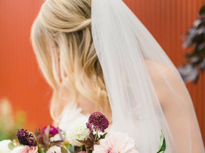 Tmx Lorence Wedding August 11 2018 Jeremy And Lizzie 0016 51 725590 Portland, Oregon wedding florist