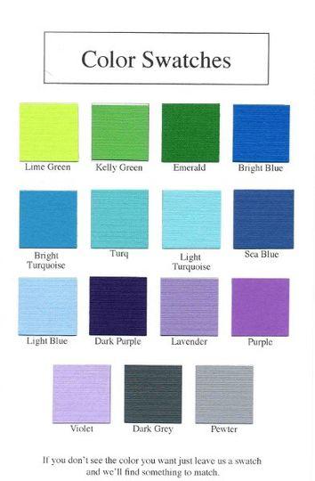 colorswatchesblues001