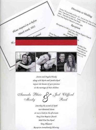weddingphotoinvitation001