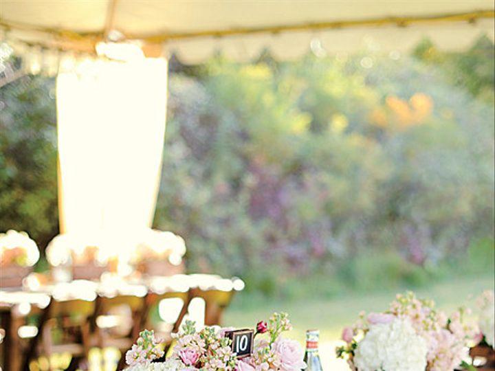 Tmx 1414520986539 Rusticrehearsal Bonita Springs wedding catering