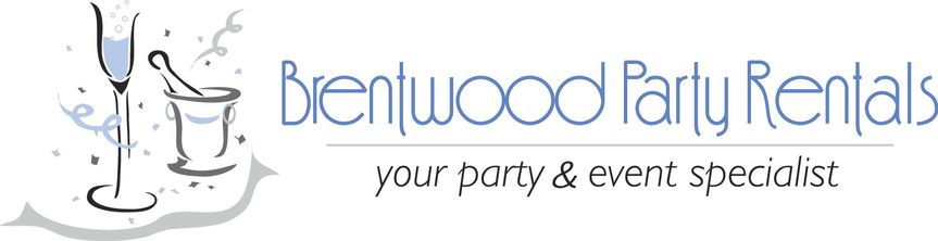 Brentwood Party Rentals