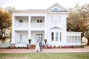 LaChute Plantation Wedding and Event Venue