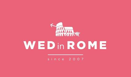 Wed in Rome