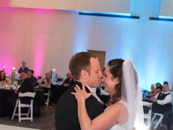 Tmx 1377522862084 Michelle 545 Indianapolis, IN wedding venue