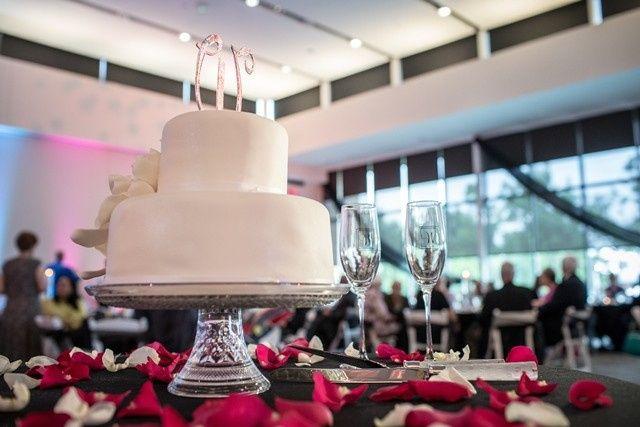 Tmx 1377523784424 Michelle Cake Web Indianapolis, IN wedding venue