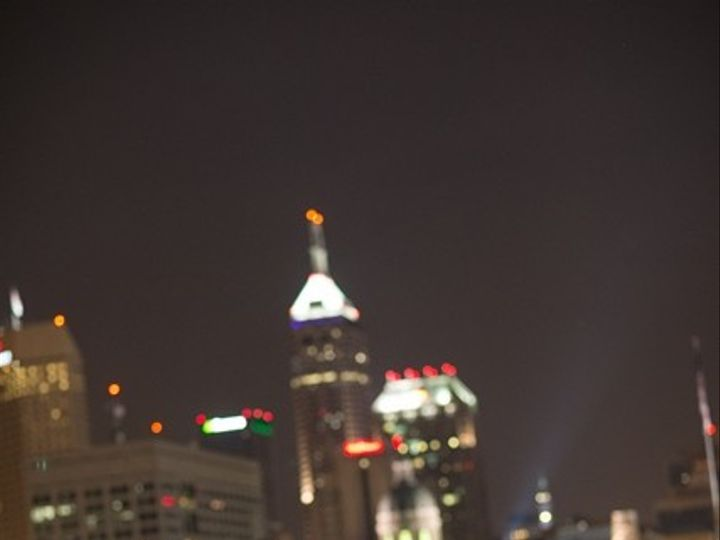 Tmx 1377523786510 Michelle Downtown Web Indianapolis, IN wedding venue