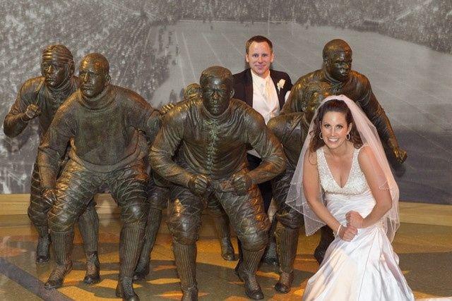 Tmx 1377523834785 Michelle Wedge Web Indianapolis, IN wedding venue