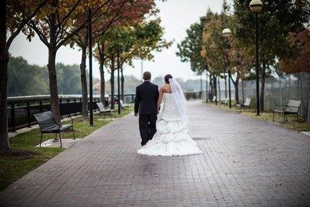Tmx 1377524084534 Brianmcguckin Wrsp Web Indianapolis, IN wedding venue