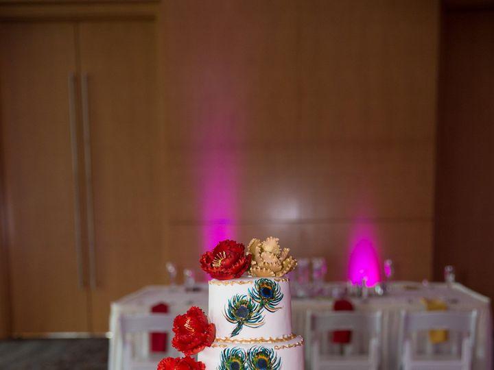 Tmx 1463075577480 Sharmawedding 458 Indianapolis, IN wedding venue