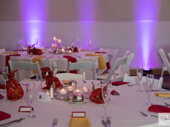 Tmx 1463075607372 Sharmawedding 462 Indianapolis, IN wedding venue