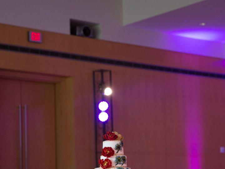 Tmx 1463075666682 Sharmawedding 467 Indianapolis, IN wedding venue