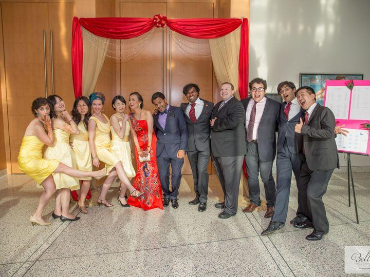 Tmx 1463075706702 Sharmawedding 531 Indianapolis, IN wedding venue