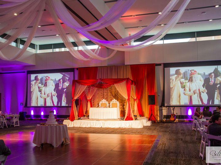 Tmx 1463075767256 Sharmawedding 536 Indianapolis, IN wedding venue