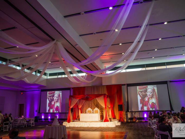 Tmx 1463075796677 Sharmawedding 537 Indianapolis, IN wedding venue