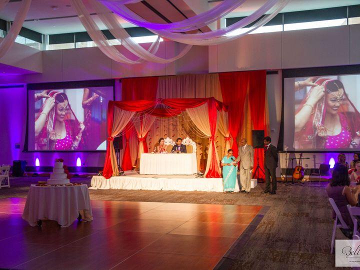 Tmx 1463075825898 Sharmawedding 588 Indianapolis, IN wedding venue