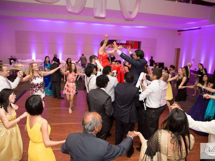 Tmx 1463075882976 Sharmawedding 732 Indianapolis, IN wedding venue