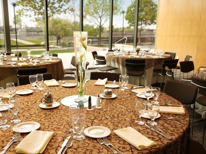 Tmx 1463076361894 Ballroom View 5 Indianapolis, IN wedding venue