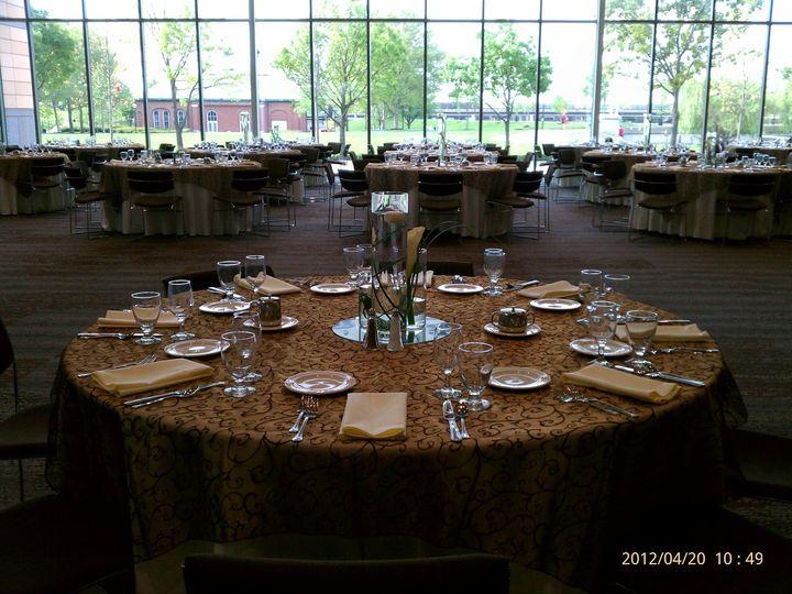 Tmx 1463076392782 Ballroom View Indianapolis, IN wedding venue