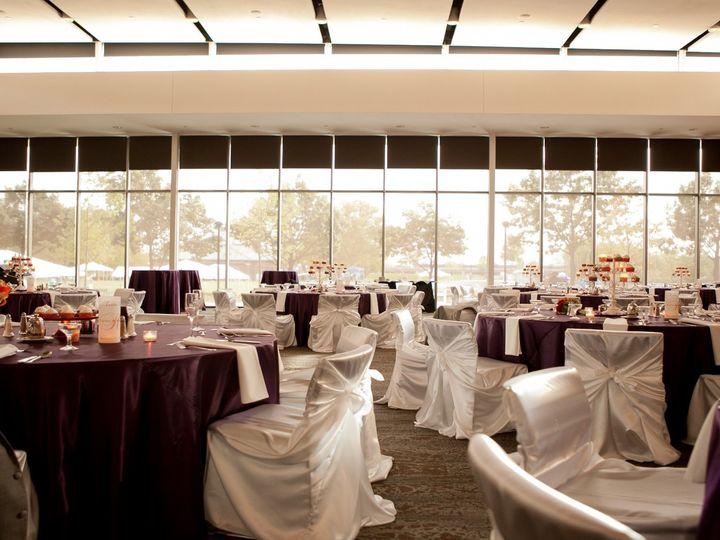 Tmx 1504709478271 Picture1 Indianapolis, IN wedding venue