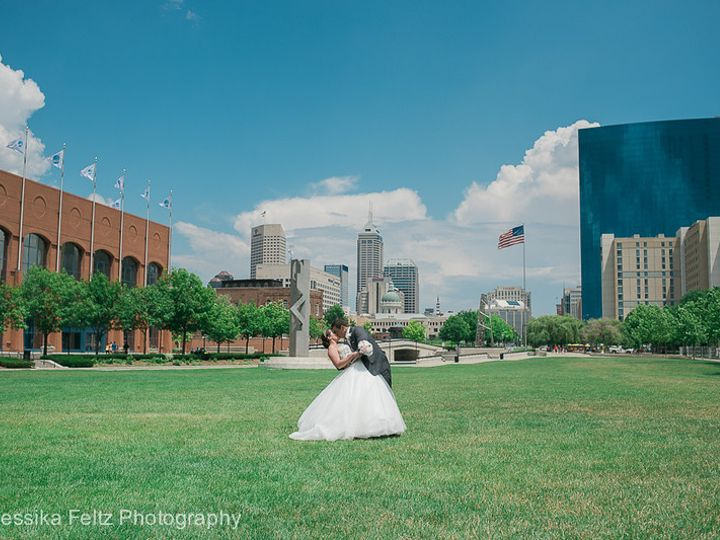 Tmx 1504709565663 Cozziweb 1436 L Indianapolis, IN wedding venue