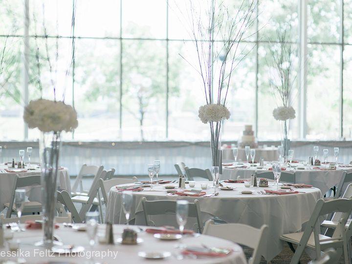Tmx 1504709582539 Cozziweb 1580 Indianapolis, IN wedding venue