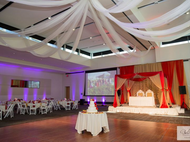 Tmx 1504709664042 Sharmawedding 535 Indianapolis, IN wedding venue